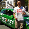 Hi, I have just passed my driving test after having Keith Babbs as my driving instructor. I am just                                 writing this email to say how much I appreciate the work he has put in to help me pass. I found it much                                 easier to learn under the instructions of Keith than the previous instructor that I had a few years ago                                 which made me much more confident in my ability to pass. I would recommend Keith and Topclass Driving                                 School to anyone that is looking for driving lessons.                                 <br /><br />                                 Kind Regards<br/><br/><b>Alex Fishman</b>, Wigmore in Gillingham Kent
