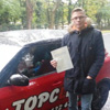 Hi would like to say thanks to Darren he is an excellent driving instructor and has got me a long way.                                 Always making sure im driving safely and using the correct driving techniques, he was also great company                                 making me feel very comfortable while taking my driving lessons and making sure I don&rsquo;t pick up any                                 bad habits and correcting any of my mistakes.  He has helped me to pass my driving test first time so                                 very pleased and would always recommend Darren and Topclass driving school to anyone wanting to learn to                                 drive.<br/><br/><b>Ben</b>, Gillingham Kent