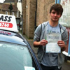 Callum will now be able to drive himself to college and Work <span class='smileyFace'></span><br/><br/><b>Callum Braund</b>, Ipswich Suffolk