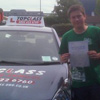 "David Wood passed his test in Maidstone on 24th of July. This is what he said about us:<br />""I Would like to say a                                 big thank you to Topclass driving school and a special thanks to Andy my driving instructor Andy was a                                 great instructor, patient and kind and a really nice bloke thank you so much for getting me through my                                 driving test.                                 <br /><br />                                 Thanks Andy.""<br/><br/><b>David Wood</b>, Maidstone Kent"