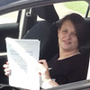 I will defiantly be recommending Topclass Driving School to anyone looking for                                 driving lessons Tim made things I had found difficult with other driving                                 instructors so much easier and lessons where always relaxed with a laugh or                                 two along the way.                                 <br />                                 Thank you for all your help Tim<br/><br/><b>Hayley Traveller</b>, Gravesend Kent