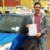 Now the Journey to College and back will be so much easier.<br/><br/><b>James Bovis</b>, Allington Maidstone Kent