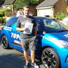 Now Getting around will be so much easier<br/><br/><b>James Bovis</b>, Maidstone Kent