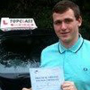 Levi passed in Gillingham<br/><br/>