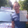 Hi my names Liam Turner I passed my driving test in Maidstone on the 17th of July, I would like to thank                                 Topclass driving school  and my driving instructor Andy , he was very patient and understanding and helped                                 me to get through my test he was always reliable and told me exactly what I needed to know. I would                                 recommend any one thinking of learning to drive to take there lessons with Andy from Topclass.                                 <br /><br />                                 Thanks Andy.<br/><br/><b>Liam Turner</b>, Maidstone Kent