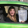 Lucy, 18 years old! Passed 18th April, with 4 minors. Second attempt.<br /><br />                                 Keith was my driving instructor and I couldn't have asked for anything more from him. He slowly brought up my confidence and allowed good and quick progression with my lessons. He has a kind and friendly personality with a very good sense of humour.<br /><br />                                 I would like to say a big thank you to Keith from TopClass Driving School. I appreciate everything he done for me!<br /><br />                                 Although I won't be getting a car too soon, it does allow me to now apply for my dream job, which I'm very excited about!<br /><br />                                 Thanks again Keith!!<br/><br/><b>Lucy Gentle</b>, Gillingham Kent