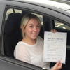 I would highly recommend Topclass Driving School to anyone wanting to learn to drive in a calm enjoyable and safe atmosphere.                                 My instructor Tim was always super chilled out and made the experience so much easier than other instructors that I have had before.                                 Topclass is a brilliant School <span class='smileyFace'></span>                                 <br />                                 Thanks Tim<br />                                 <br />                                 <span>Tim says &quot;This should really make a massive  difference to you now and give you that all important independence.                                                 Now the Journey from Woolwich to Faversham to visit your mum and sister will be so much easier                                                 I am sure that you will enjoy driving your new Pimped up Chrysler <span class='smileyFace'></span>  &quot;</span><br/><br/><b>Sadie Dane</b>, Faversham Kent
